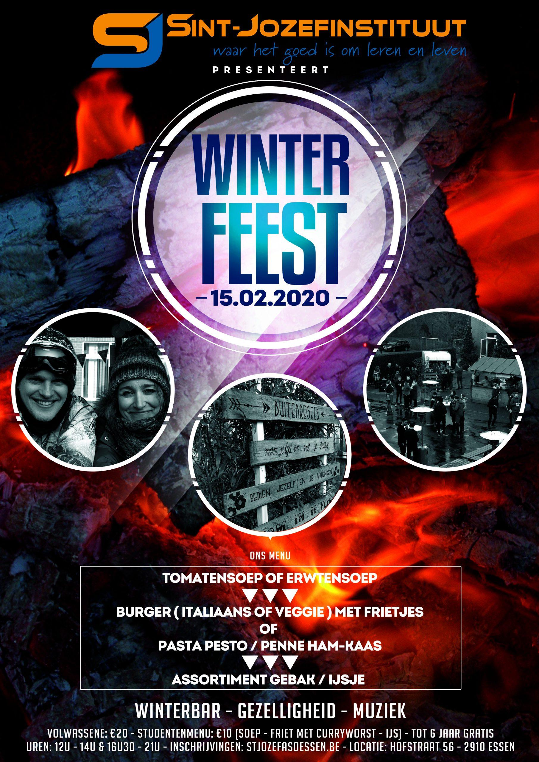 winterfeest-2020